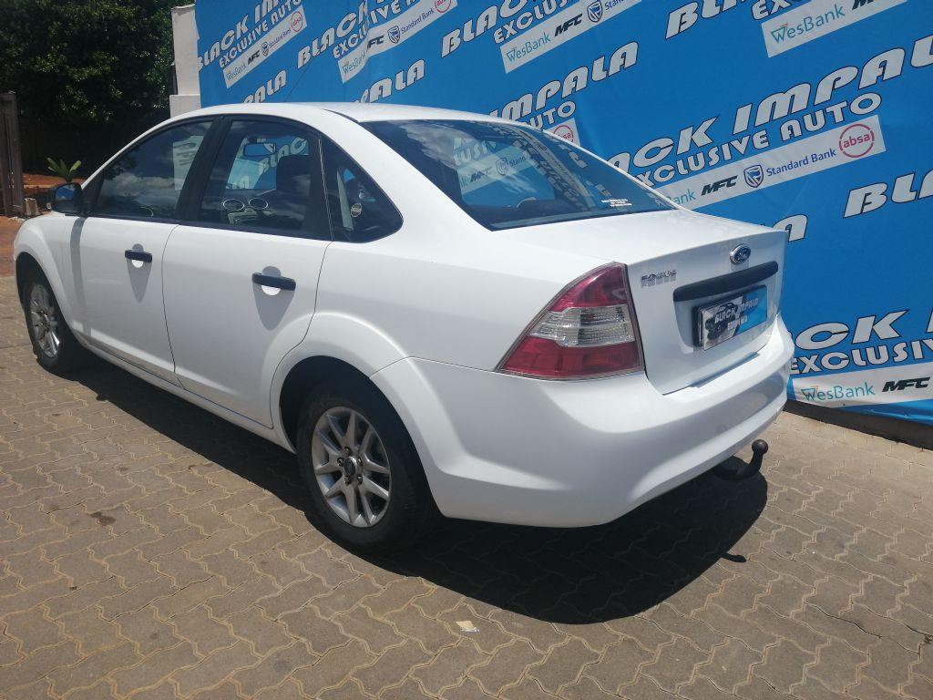 used-ford-focus-3213657-2.jpg