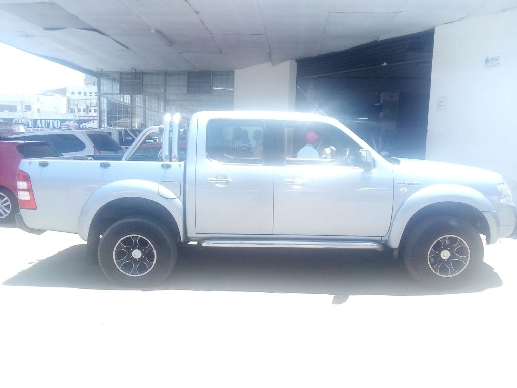used-ford-ranger-3142229-1.jpg