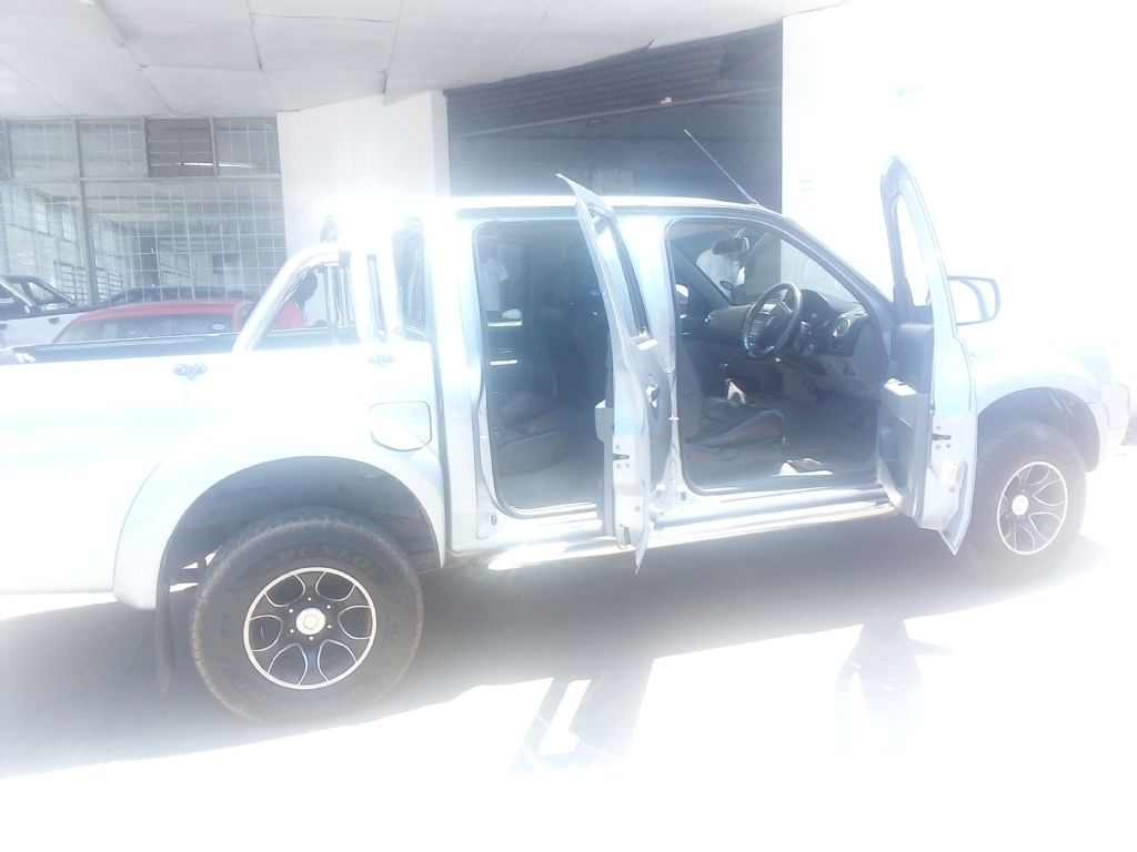 used-ford-ranger-3142229-6.jpg