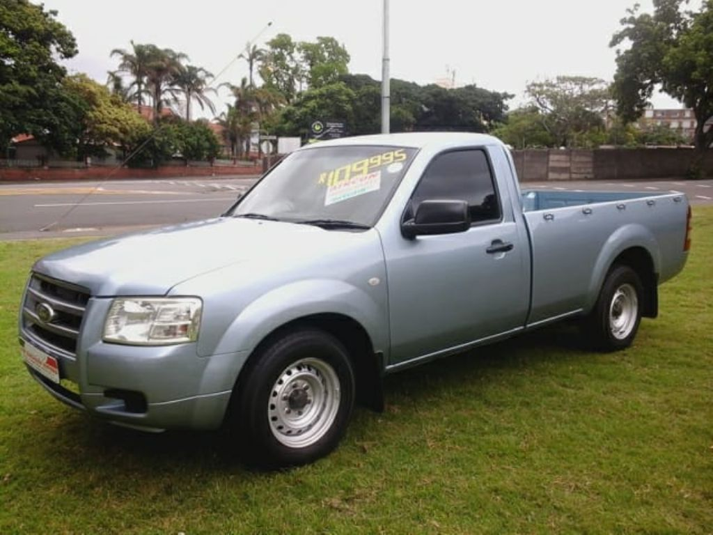 used-ford-ranger-3156107-2.jpg