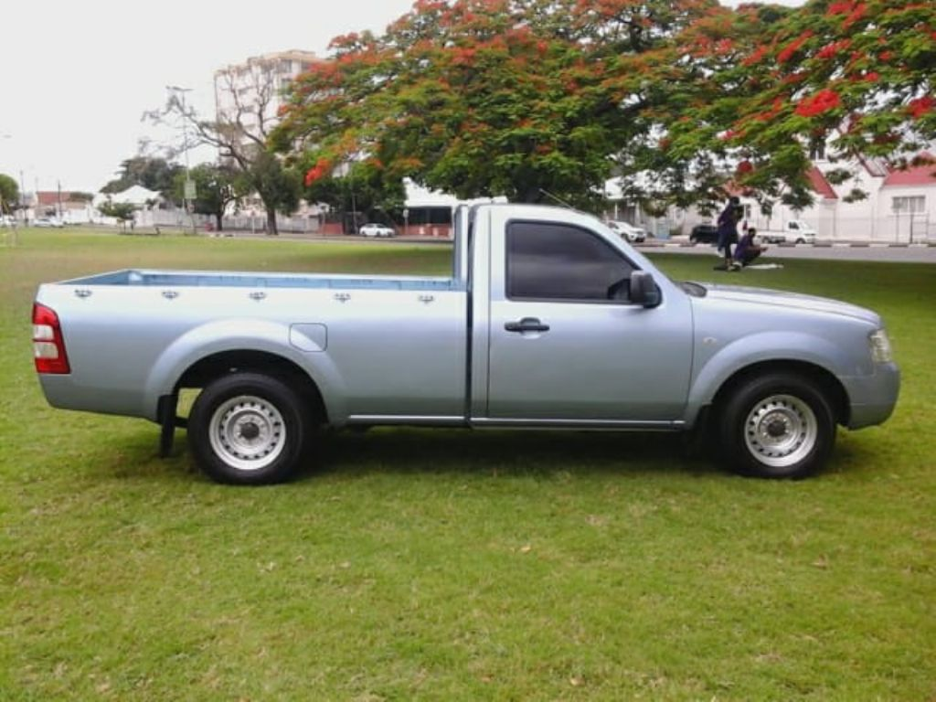 used-ford-ranger-3156107-3.jpg