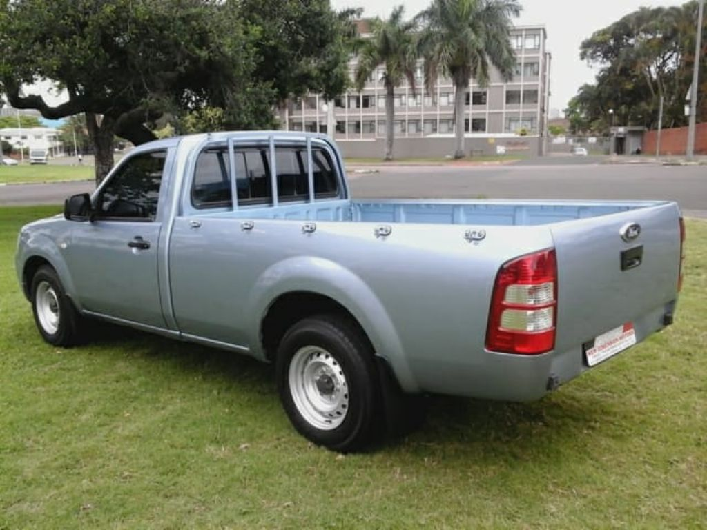 used-ford-ranger-3156107-5.jpg
