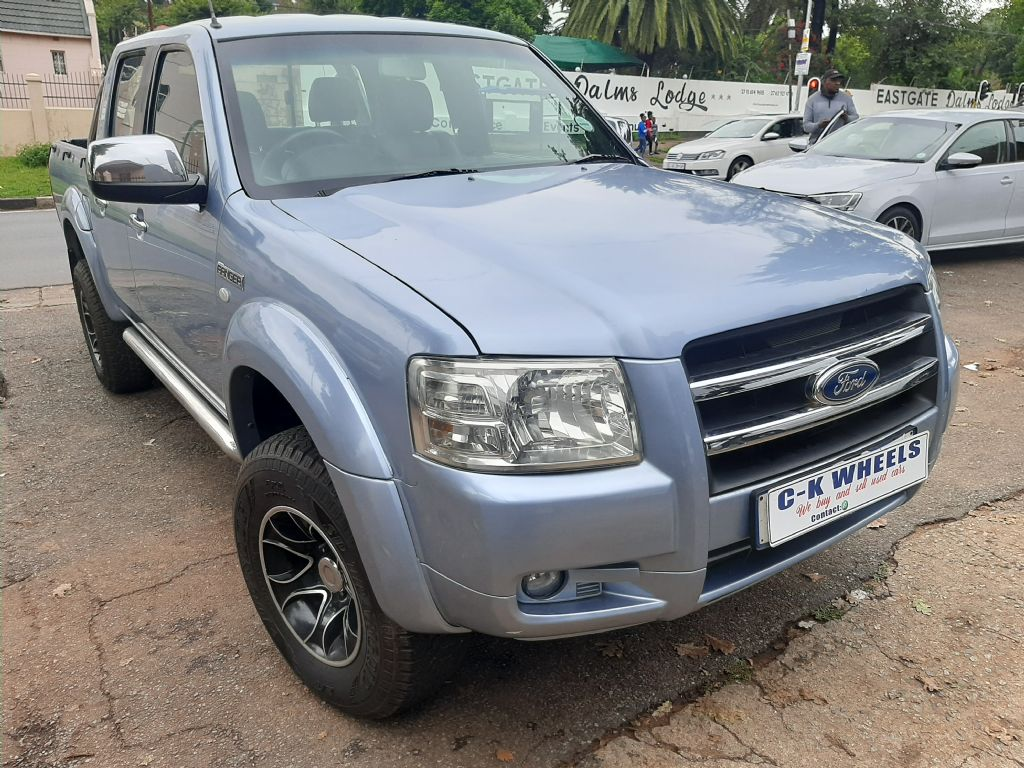 used-ford-ranger-3232791-1.jpg