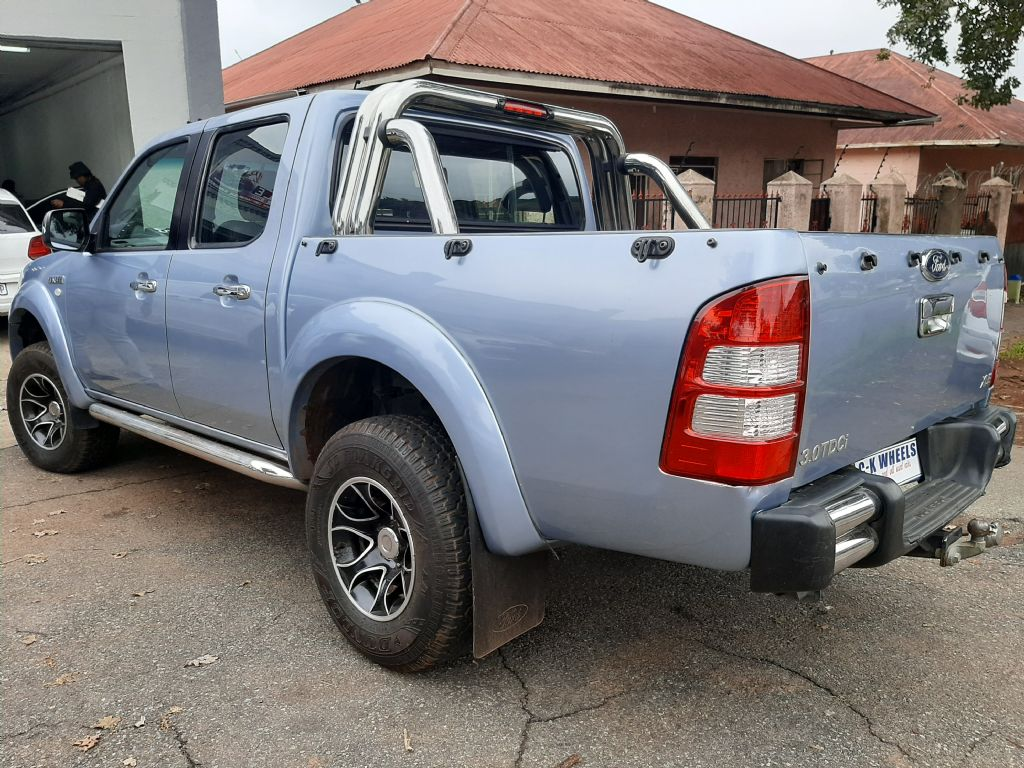 used-ford-ranger-3232791-5.jpg