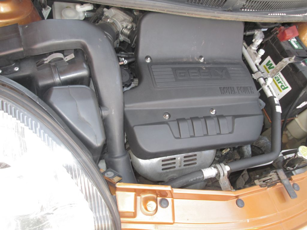 used-geely-lc-2847602-9.jpg