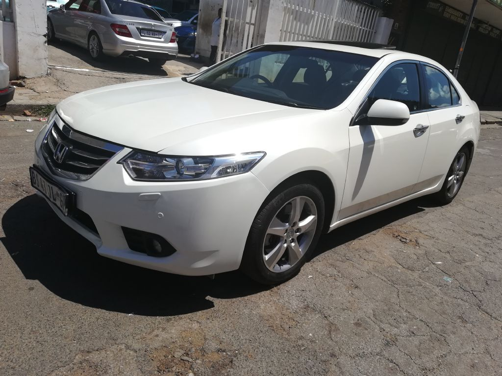 used-honda-accord-2821425-1.jpg