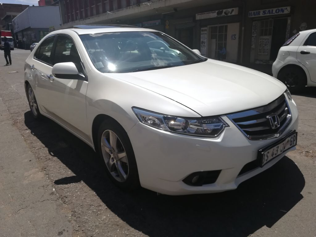 used-honda-accord-2821425-7.jpg