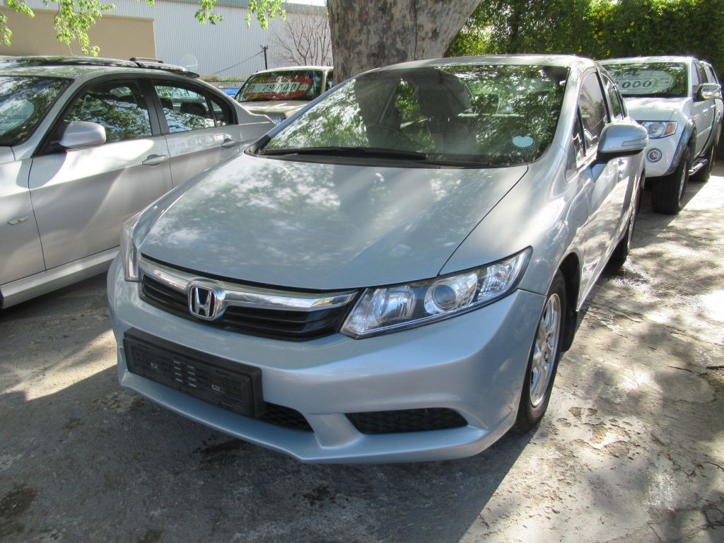 used-honda-civic-2641898-1.jpg