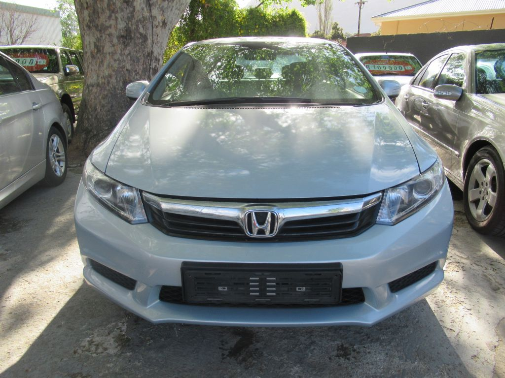 used-honda-civic-2641898-2.jpg