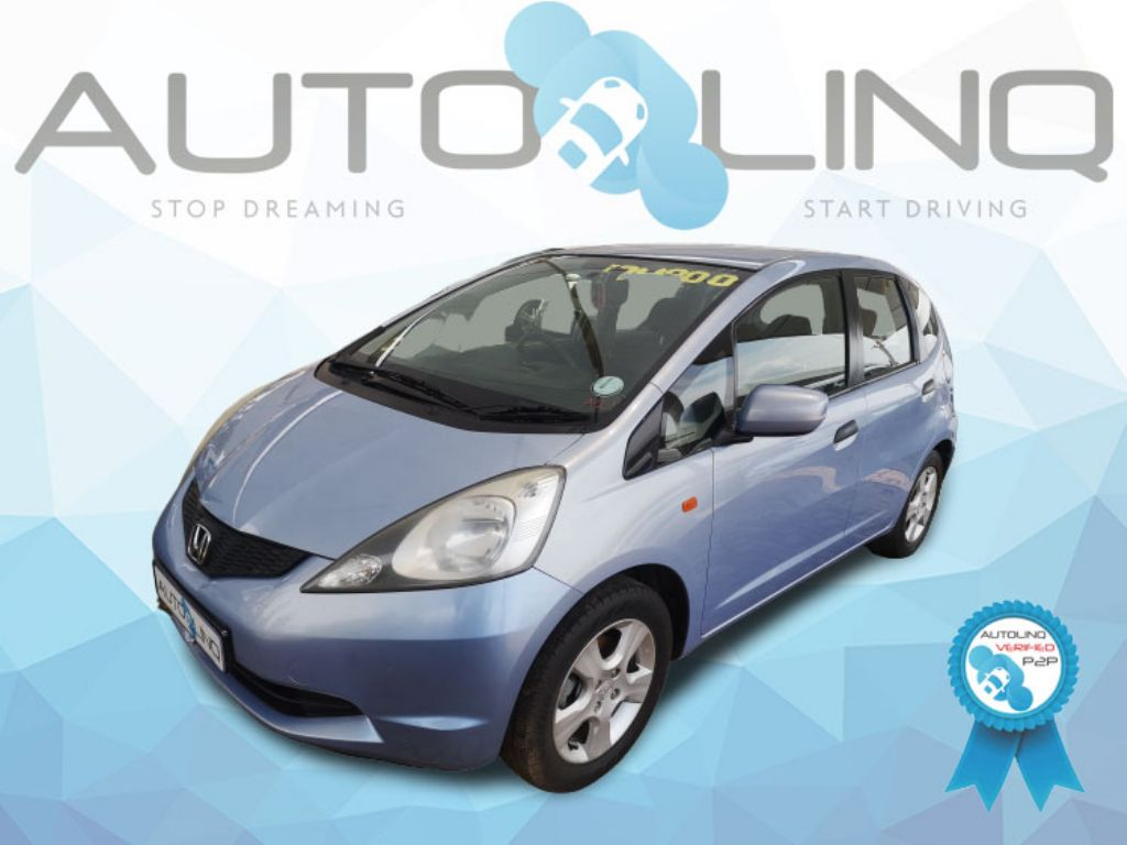 used-honda-jazz-2786602-1.jpg