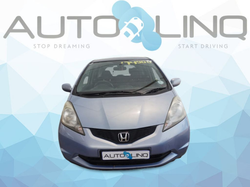 used-honda-jazz-2786602-2.jpg