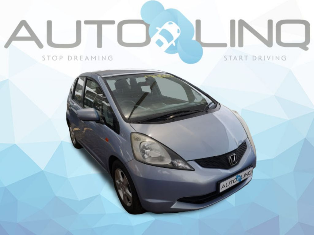 used-honda-jazz-2786602-3.jpg