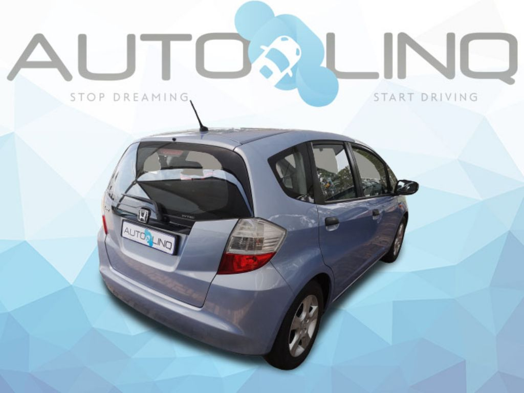 used-honda-jazz-2786602-5.jpg
