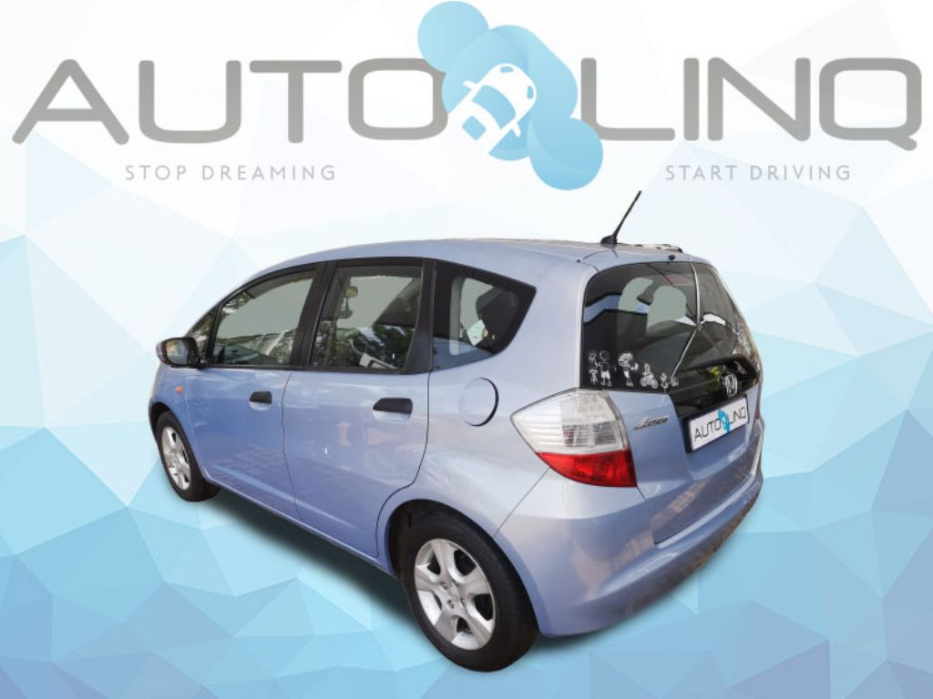 used-honda-jazz-2786602-7.jpg