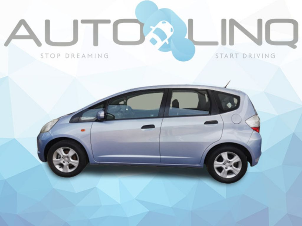 used-honda-jazz-2786602-8.jpg