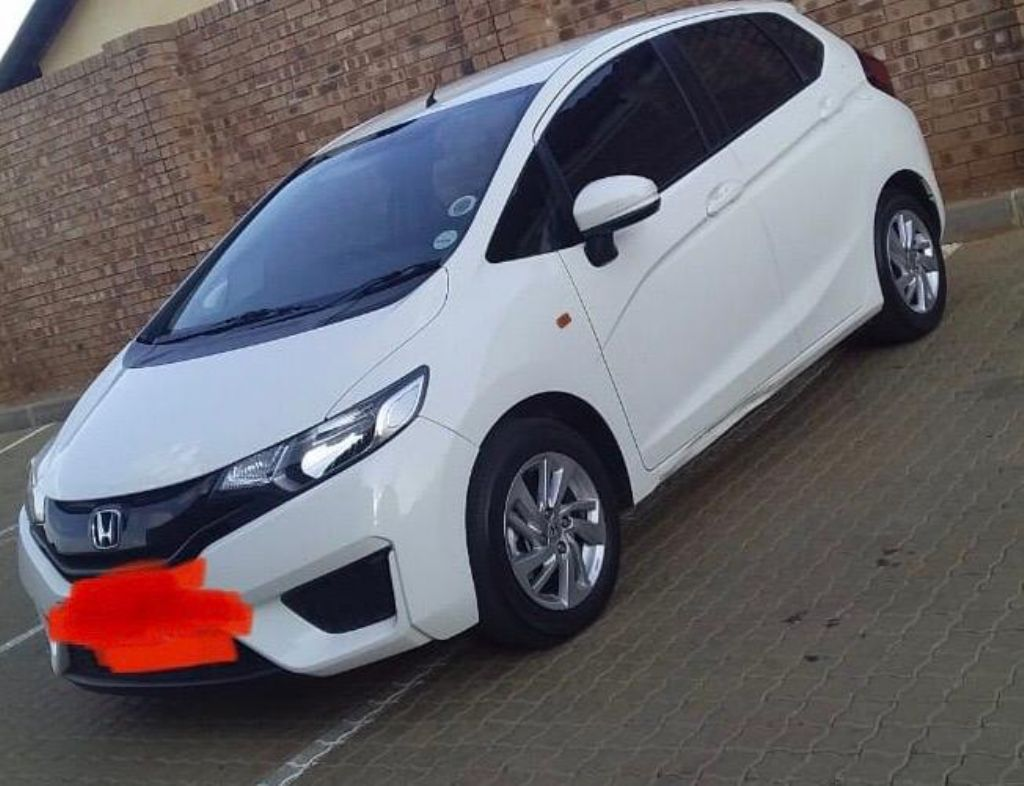 used-honda-jazz-3074211-9.jpg
