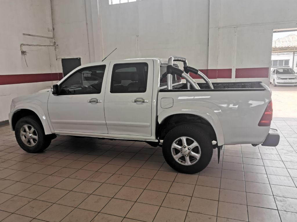 used-isuzu-kb-series-2765665-1.jpg