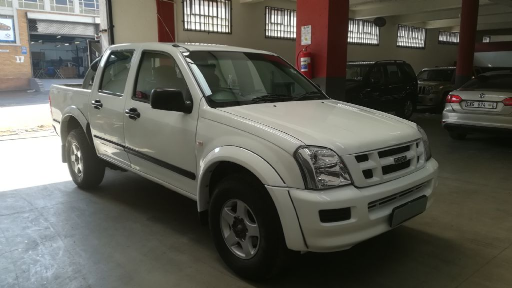 used-isuzu-kb-series-2943038-1.jpg