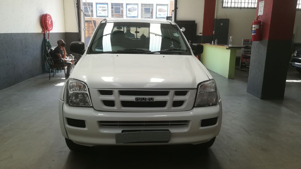 used-isuzu-kb-series-2943038-2.jpg