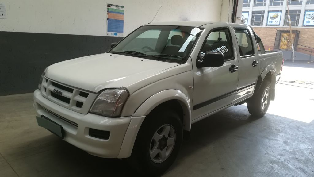 used-isuzu-kb-series-2943038-3.jpg