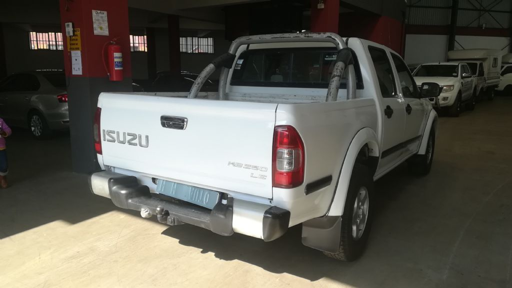used-isuzu-kb-series-2943038-5.jpg
