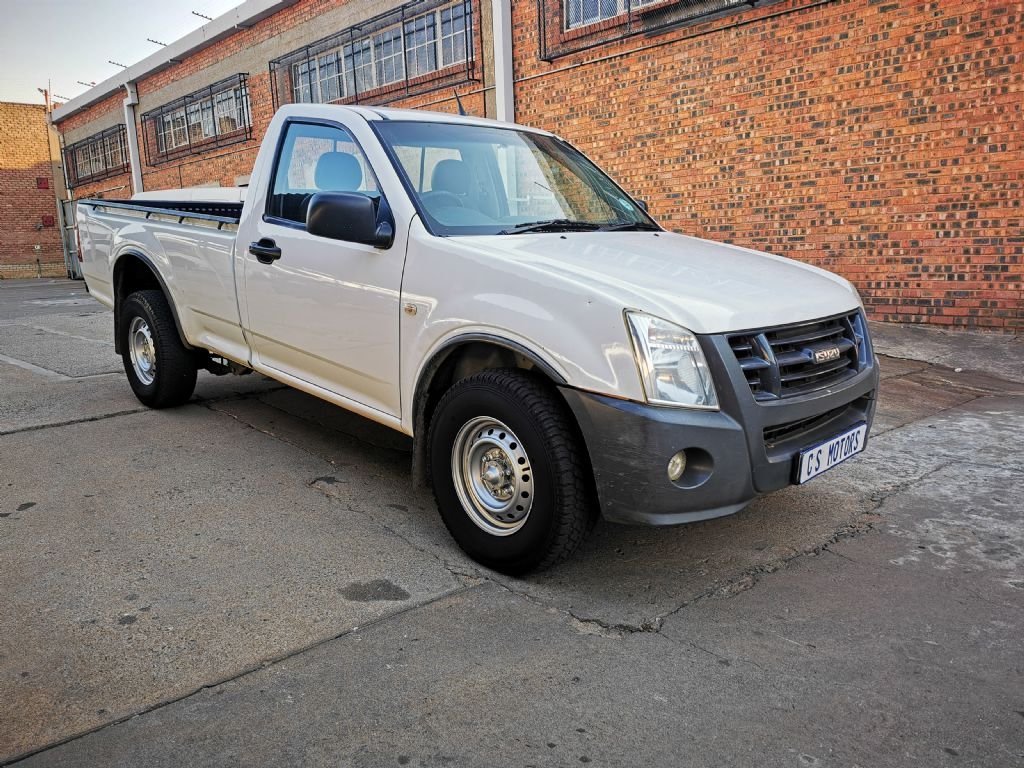 used-isuzu-kb-series-2955106-1.jpg