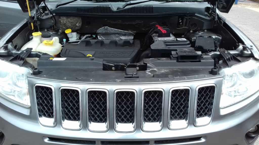 used-jeep-compass-2761888-10.jpg