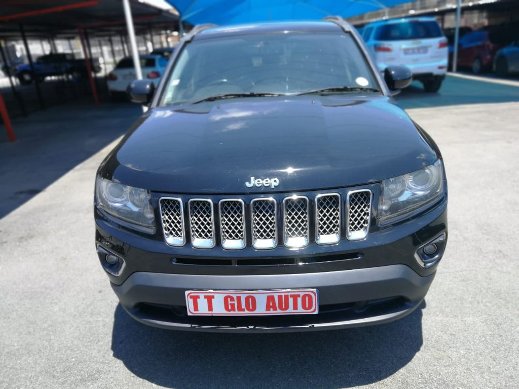 used-jeep-compass-3149679-10.jpg