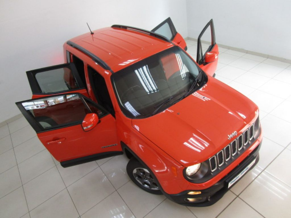 used-jeep-renegade-3171234-2.jpg