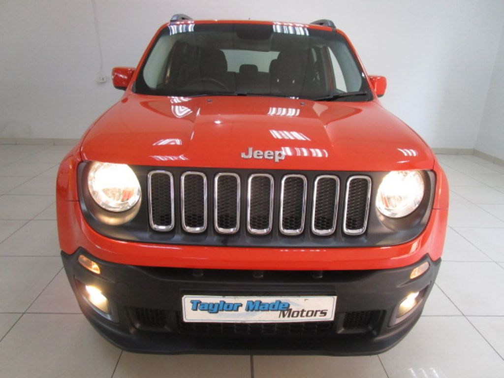 used-jeep-renegade-3171234-3.jpg