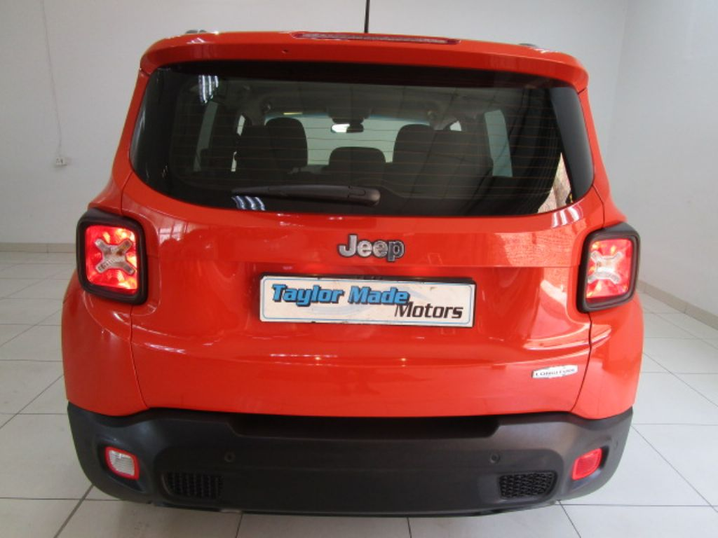 used-jeep-renegade-3171234-5.jpg