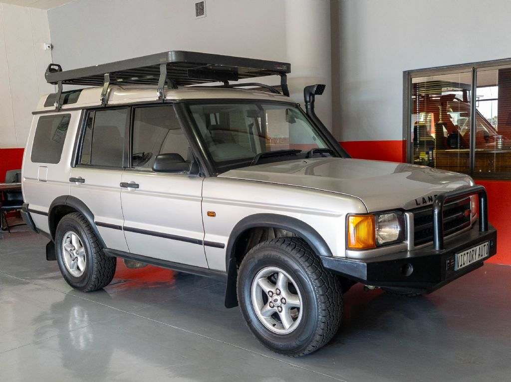 used-land-rover-discovery-ii-3255008-1.jpg