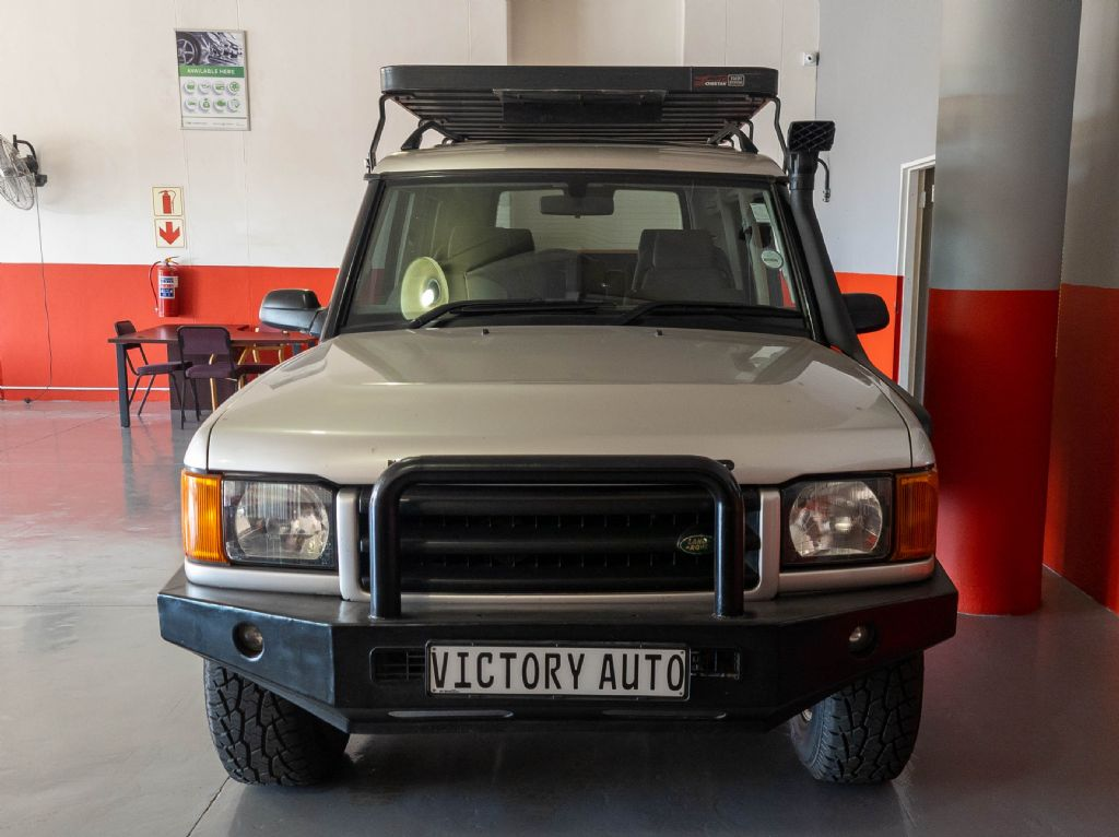 used-land-rover-discovery-ii-3255008-5.jpg