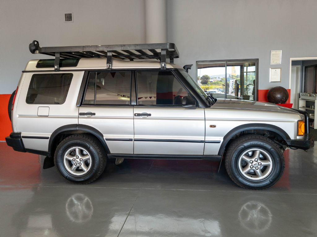 used-land-rover-discovery-ii-3255008-6.jpg
