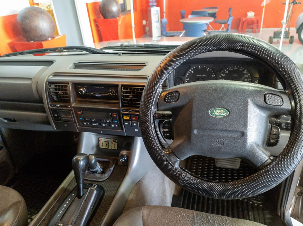 used-land-rover-discovery-ii-3255008-7.jpg