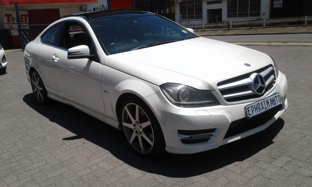 used-mercedes-benz-c-class-2734765-1.jpg