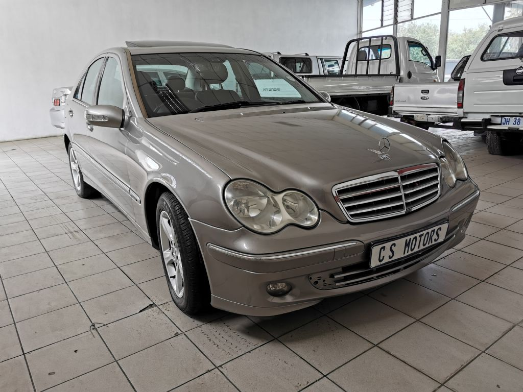 used-mercedes-benz-c-class-2765798-1.jpg