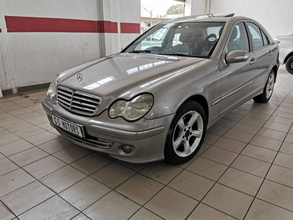 used-mercedes-benz-c-class-2765798-3.jpg