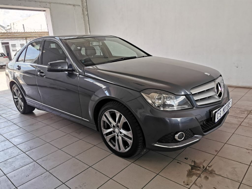 used-mercedes-benz-c-class-2770804-1.jpg