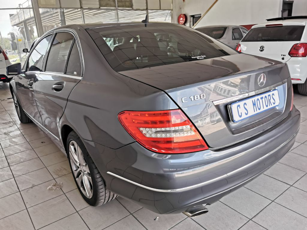 used-mercedes-benz-c-class-2770804-5.jpg