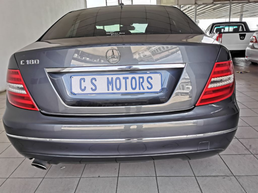 used-mercedes-benz-c-class-2770804-7.jpg