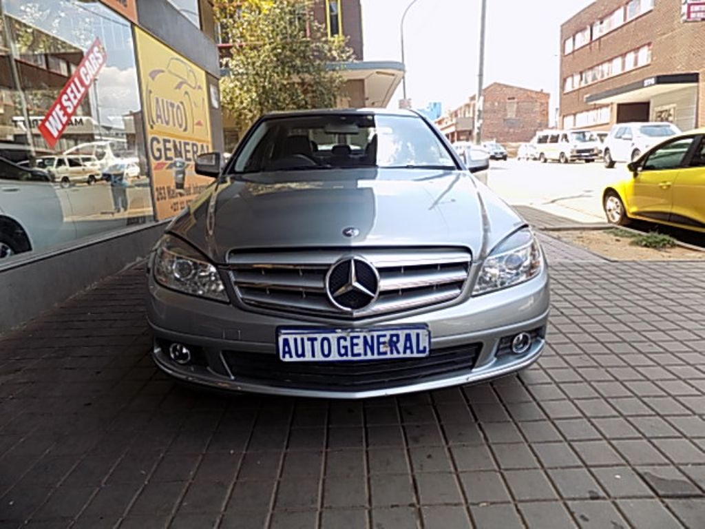 used-mercedes-benz-c-class-2796195-1.jpg