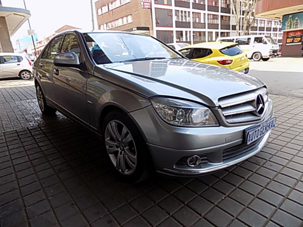 used-mercedes-benz-c-class-2796195-2.jpg