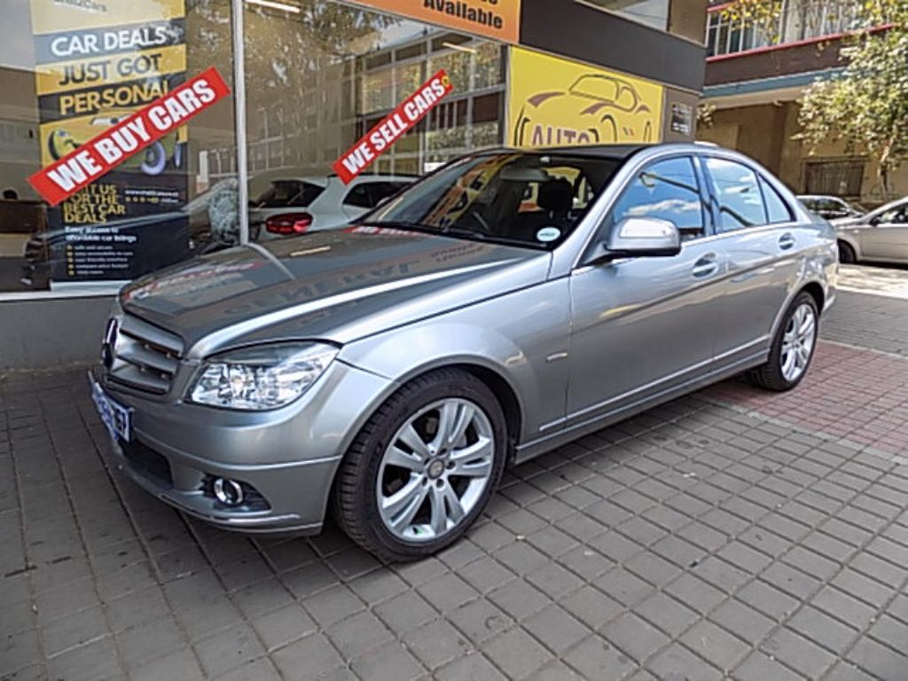 used-mercedes-benz-c-class-2796195-3.jpg