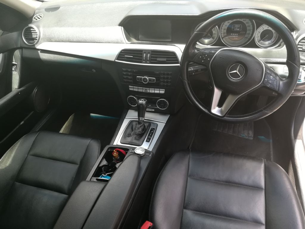 used-mercedes-benz-c-class-2821595-4.jpg