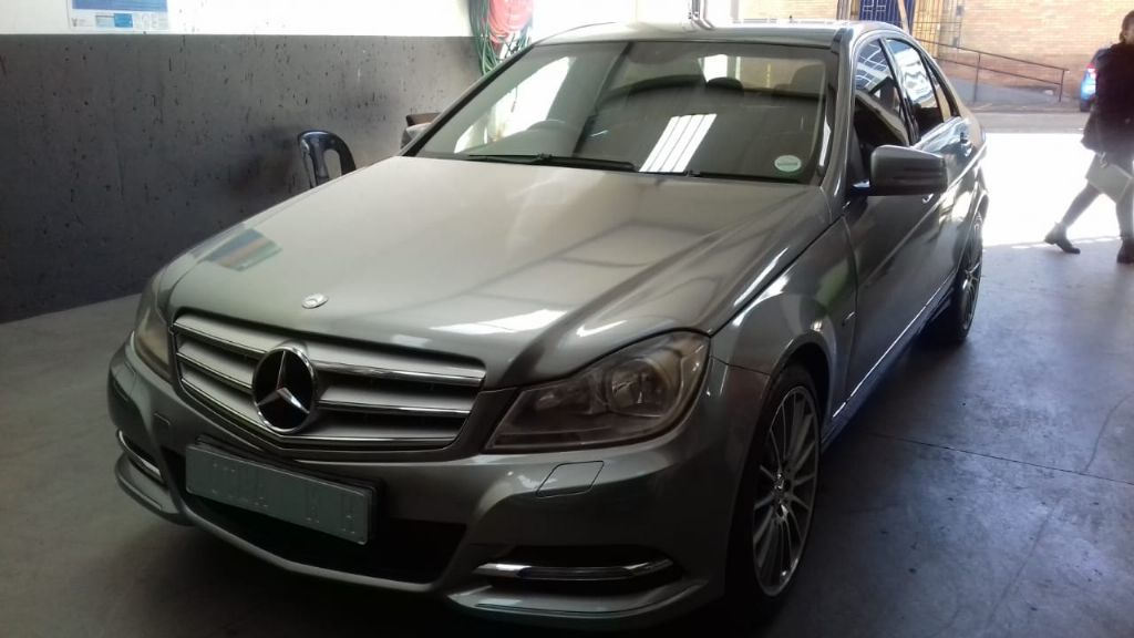 used-mercedes-benz-c-class-2967667-1.jpg