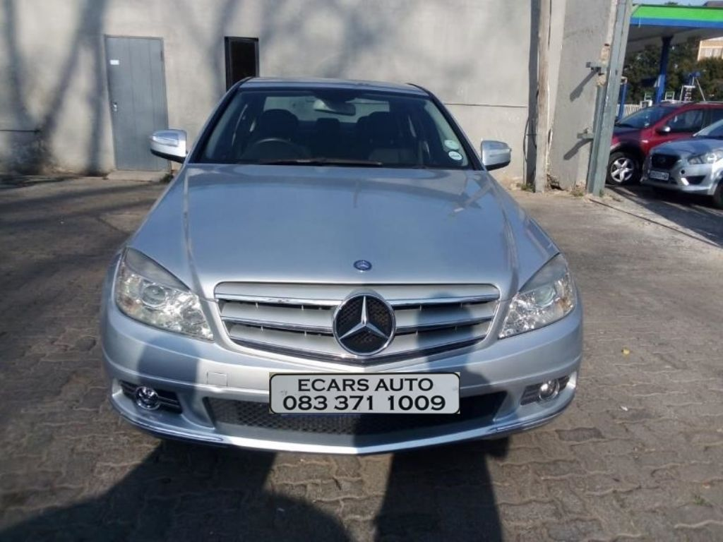 used-mercedes-benz-c-class-3021140-2.jpg