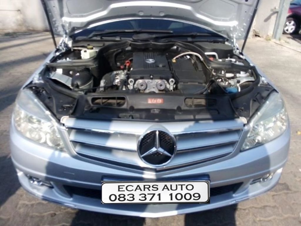 used-mercedes-benz-c-class-3021140-8.jpg