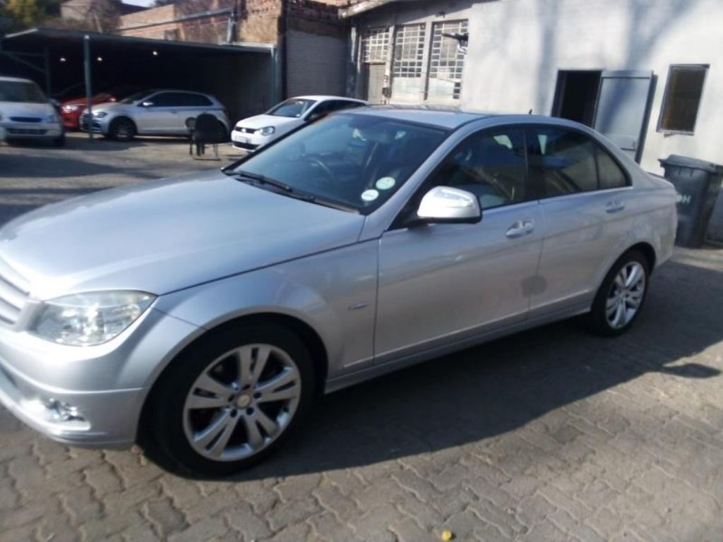 used-mercedes-benz-c-class-3021140-9.jpg