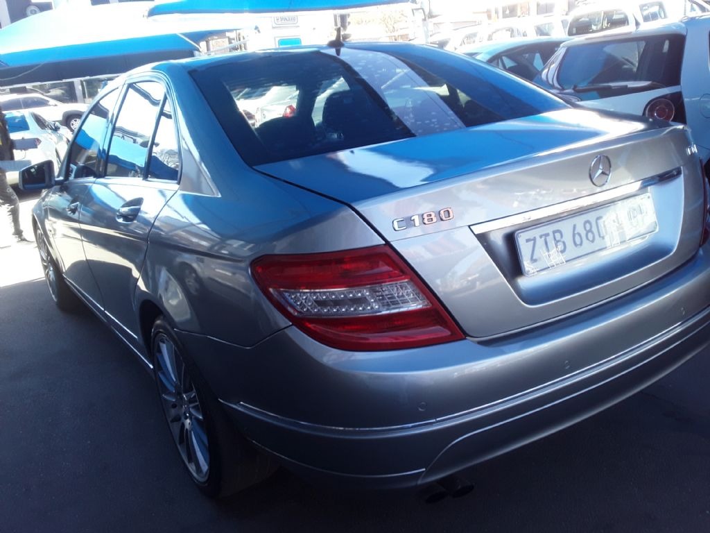 used-mercedes-benz-c-class-3074993-10.jpg